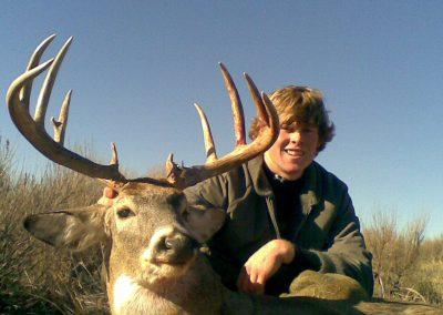 Hunters_deer_11_okl_rifle